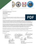 SIGNED Regional BOP Letter to Sec Richards 3-26-15