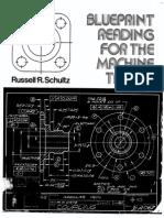 Libro Dibujo Blueprint Ene 11