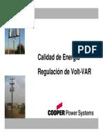 VR-Caps PQ Español Ver 5-8
