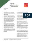 DPA_Fact_Sheet_Opioid_Overdose-Addressing_a_National_Problem_June2015.pdf
