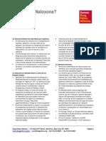 DPA_Hoja_Informativa_Que_es_la_naloxona_Juniode2015.pdf