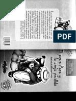 El Perro Poco y la Oveja Perdida.pdf