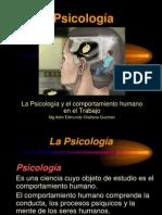 Comportamiento humano en el trabajo.pdf