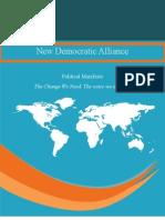 political-manifesto-copy