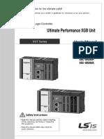 XGB-U_+Manual_V1.0+XBC-DN32UUAUP_XBC-DR28UUAUP.pdf