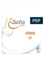 Sofia Version II Agosto3