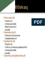CFG_DDD._2015.1._Notas (1)