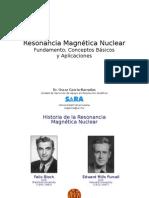 03-Resonancia Magnetica