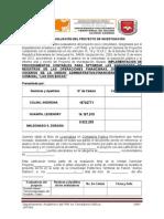 Acta de Evaluación Definitiva Aprobada Por Consejo d. Ajustada Al Pnfcp.. (Prof. Ana Ysea)