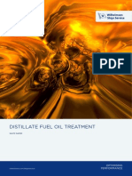 WP DistillateFuelOilTreatment