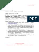 Carta Intención Aceleración3