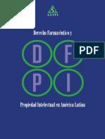 Derecho Farmacéutico y Propiedad Intelectual en América Latina.pdf