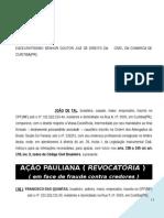 acao_pauliana_revocatoria_fraude_contra_credores_modelo_331_BC308.doc