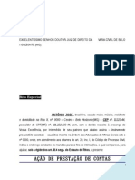 acao_prestacao_contas_interesse_agir_leilao_extrajudicial_foro_competencia_modelo_226_BC205.doc