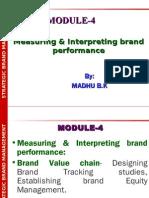 Module - 4 Madhu