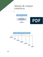 2 ESO Soluciones Tema 12 Volumen de cuerpos.pdf