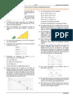 2ESO Ejercicios Tema 09 Proporcionalidad geométrica.pdf