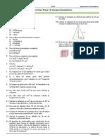 2ESO Ejercicios Tema 12 Volumen Cuerpos Geométricos.pdf