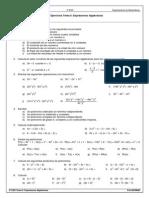 2ESOEjerciciosTema05ExpresionesAlgebraicas.pdf