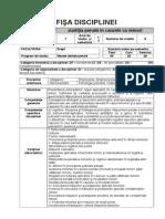 Fisa curs Justitia penala pt minori.doc