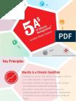 5As Powerpoint Presentation
