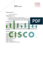 IT Essentials (1).pdf