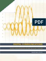DWC-USRP - Student Lab Manual.pdf