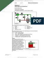 manual-conceptos-basicos-hidraulica-principios-funcionamiento-seguridad-terminos.pdf