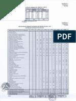 Informacion_referencial_para_EPO's_y_EO's_Julio2014 (1).pdf