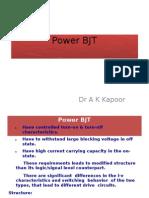 Dr a K Kapoor