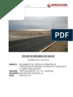 1 Informe EMS Comercializacion Temporal de Productos