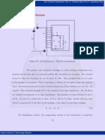 1_11.pdf
