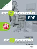 GuiaErgonomia.pdf