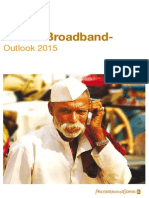 mobile_broadband_outlook_2015.pdf