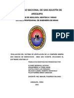 143316039 Ti Ventilacion Morococha Final Docx