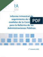 CORA-Informe-trimestral-de-seguimiento.-Marzo-2015.pdf