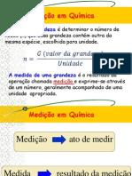 04_medicao_grandezas