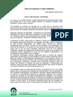 a_industria_da_fundicao_e_o_meio_ambiente.pdf