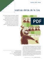 MASCARAS-EDUCATIVAS