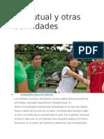 La Mutual y otras actividades.docx