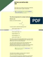 Www Chemguide Co Uk Analysis Ir Interpret HTML Top