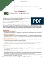 Imprap PLAMUR- FINISH-Aqua Wood Finish.pdf