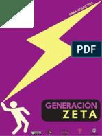 Generacion Zeta
