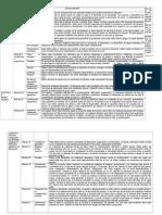 resumen 3075.docx