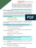 Base Legal - Decreto Ricms 2012_- Isenu00c7u00c3o Viagens Internas Transportes de Cargas