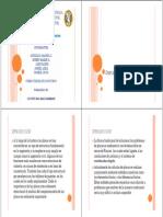Deflexión de placas1-1.pdf