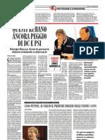 giorgio Bocca_intervista_15_2_2010