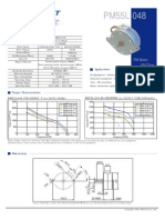 PM55L_Stepper_Motor.pdf