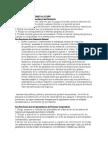 MANUAL DE FUNCIONES ALICORP