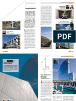 Arquitectura Hotelera Arquitectura de autor para la hospitalidad